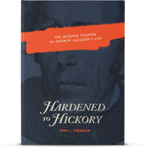 Tennessee politics, Hardened to Hickory, find Tennessee heritage, history, culture and Civil War Tennessee information at the THS.